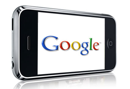 google pago a apple, ipad, iphone