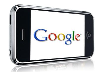 google pago a apple, ipad, iphone