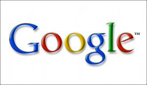 nvidia, google, android, tablet