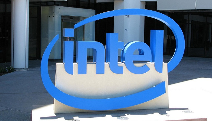 Intel planea su futuro móvil