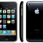 El próximo iPhone tendrá pantalla de 4.6″