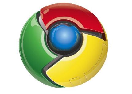 google chrome, concurso google