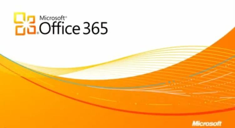 Microsoft baja el precio de Office 365