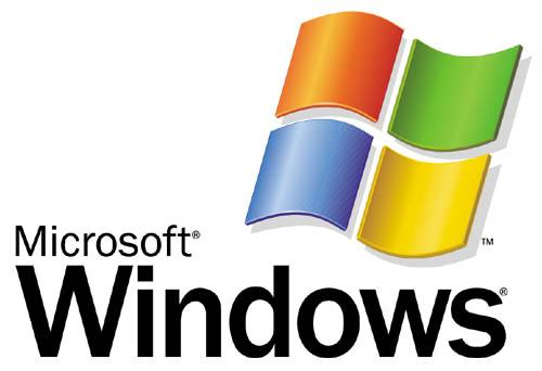 Microsoft extiende el ciclo de vida de Windows
