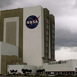 Hackers atacaron la NASA en 2011