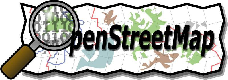 OpenStreetMap llega a Apple