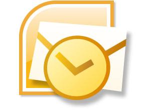 Outlook 15 incluye integración de Hotmail y redes sociales