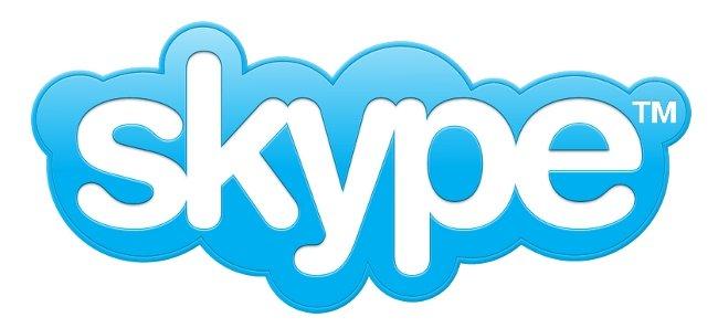 skype, voip