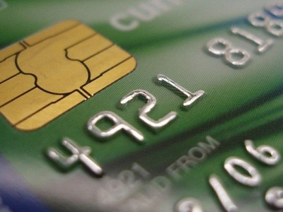 ataques ciberneticos, cuenta bancaria, smartphones