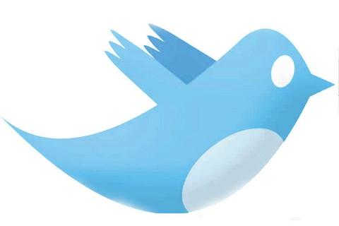 twitter, tuits patrocinados