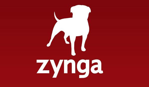 zynga, facebook