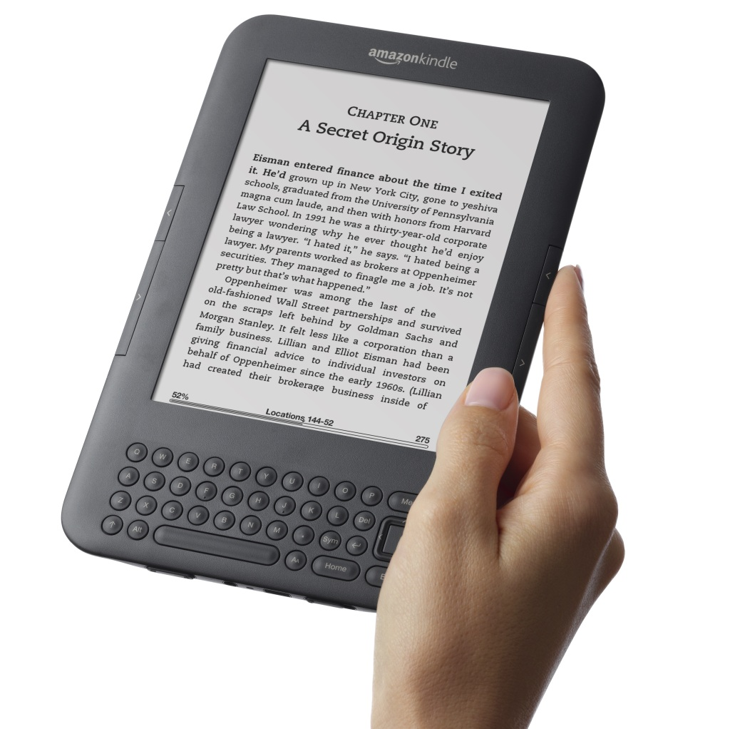 amazon, kindle, worten