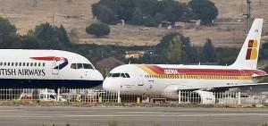aerolineas, internet movil