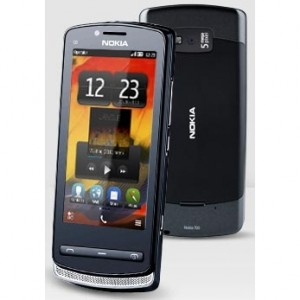 microsoft office mobile, nokia belle, symbian