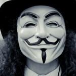 Anonymous y TrollSec publican datos privados del primer ministro checo