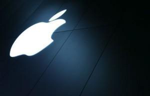 apple, libros electronicos