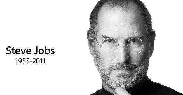 Steve Jobs tendrá una avenida en Brasil