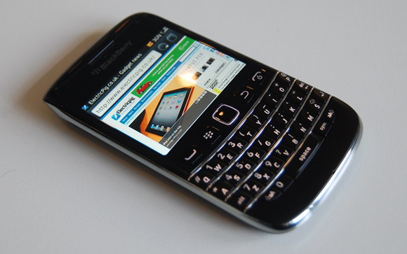 movistar, rim, blackberry bold 9790