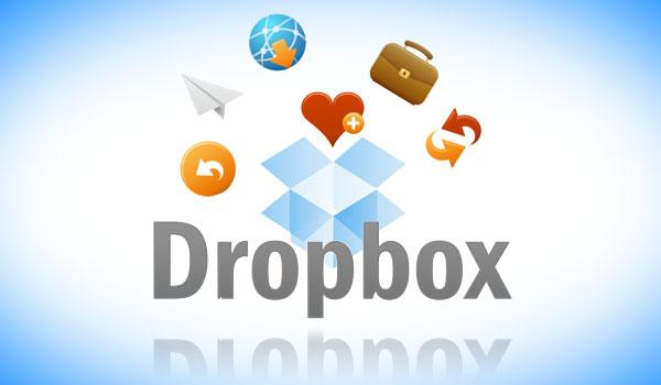 Dropbox se duplica el espacio en la nube