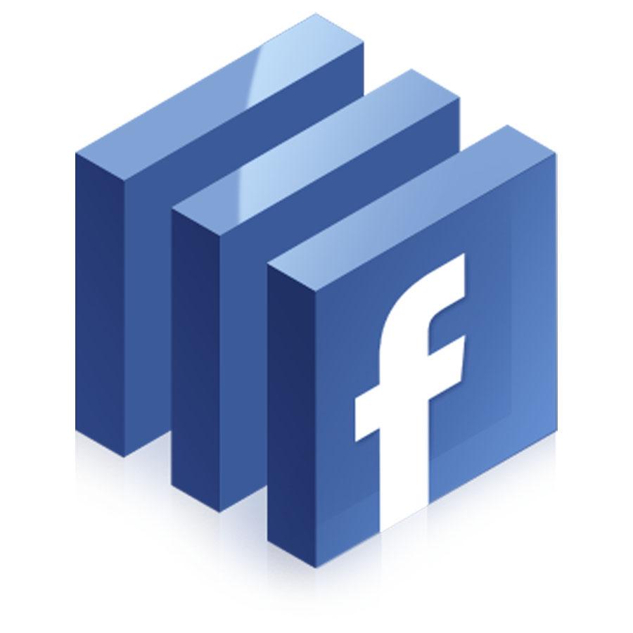 facebook, grupos para escuelas