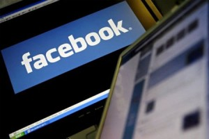 congreso redes sociales, sector sanitario