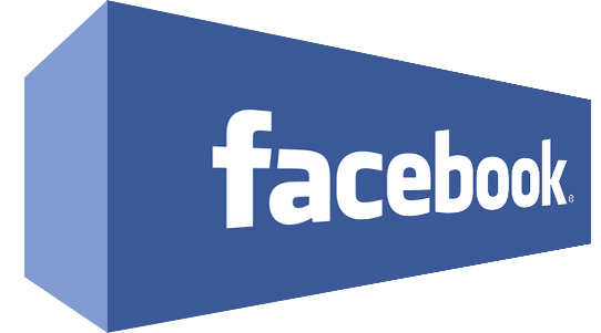 facebook, bolsa