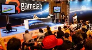 gamelab, barcelona, videojuegos
