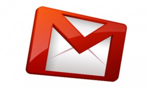 google meter, gmail