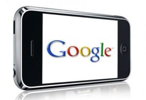 google, android, apple, ios