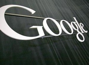 google, perfil fantasma