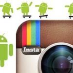 Instagram para Android: 5 millones de descargas en 6 días