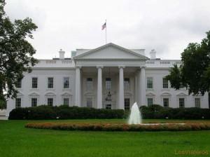 casa blanca, ley cispa