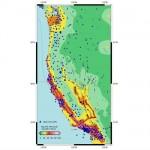 La NASA desarrolla tecnología para monitorizar terremotos
