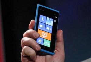 nokia, lumia900