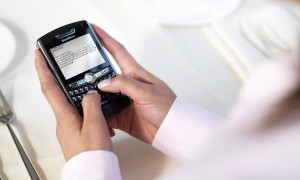 internet, sms, whatsapp