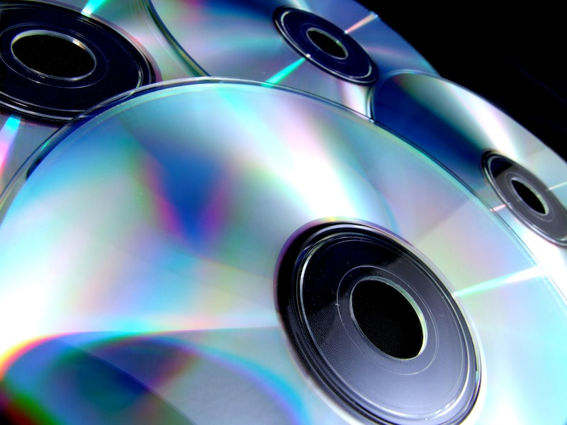 amazon, compra cds usados