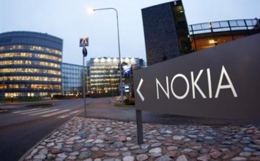 Nokia y un trimestre negativo: 1,3 millones de pérdidas