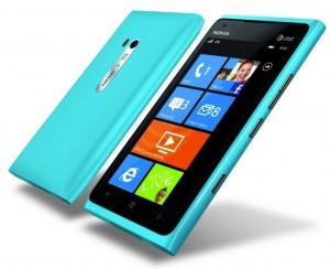 nokia, microsoft, lumia 900