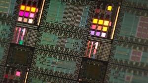 ordenador cuantico