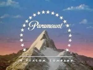 google, paramount, google play