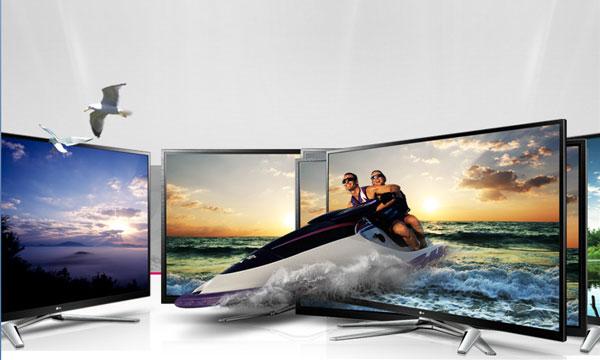 lg, led, pled, television plasma