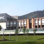 La UPC crea un videojuego para fomentar el emprendimiento