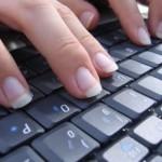 Eurocámara reclama mayor seguimiento del uso de Internet