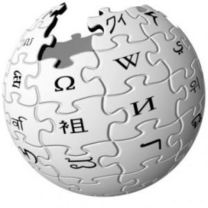 wikipedia, google maps, openstreetmap