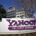 Facebook demanda a Yahoo! por infringir patentes