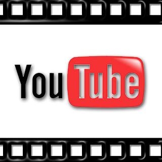 YouTube anuncia mejoras para la edición de audio de los vídeos