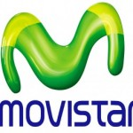 Movistar amplia su red de fibra óptica