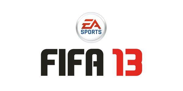 Electronic Arts anuncia FIFA 13 para Android