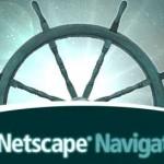 Microsoft compra 800 patentes y Netscape