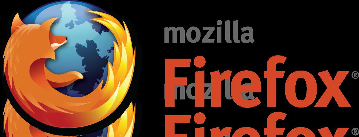 Firefox: interfaz única para desktop y móviles
